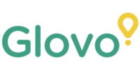 320px-Logotip_de_Glovo
